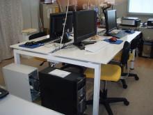 あなたの身近なパソコン教室 楽趣味館